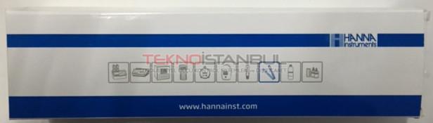 hanna HI1285-5 ph probu